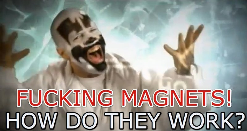 [Image: icp_how_do_magnets_work.jpg]