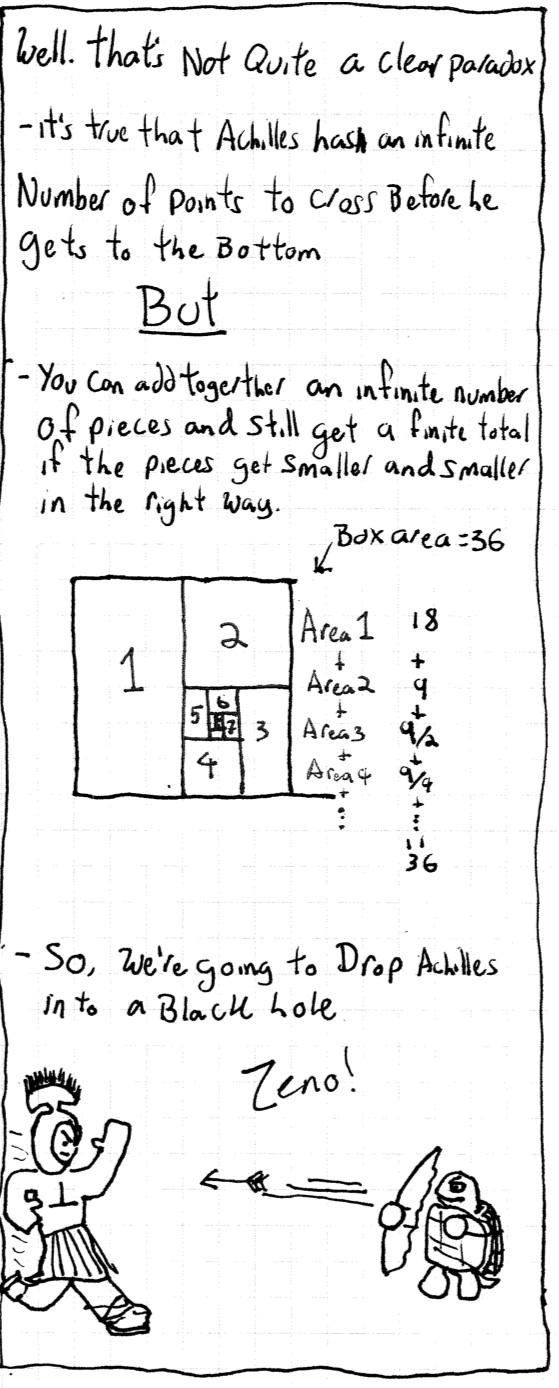 bin laden funny cartoon_08. nice diagram, ben! Timisone
