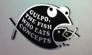 Gulpo_large_grande